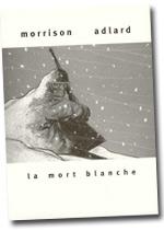 La mort Blanche