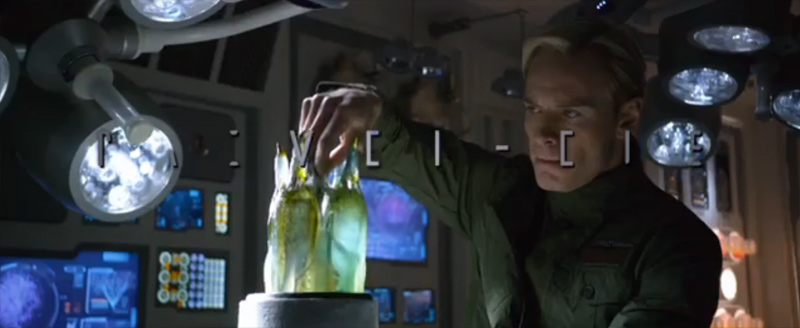 Prometheus Trailer 3