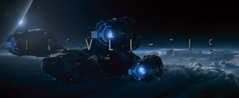 Prometheus Trailer 4