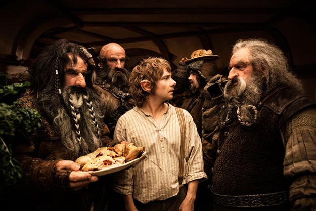 Bilbo image