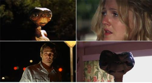 Images de E.T. 2