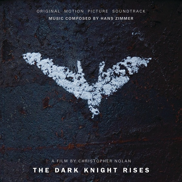 Batman ost
