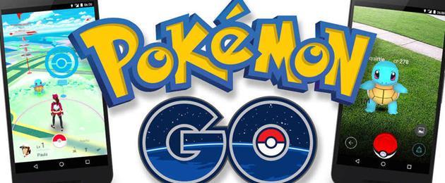 Pokémon GO : Règles, objectifs, phénomène et dangers