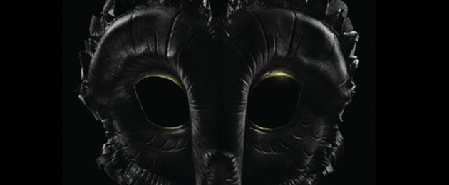 Premières images de Gotham saison 3 en vidéo