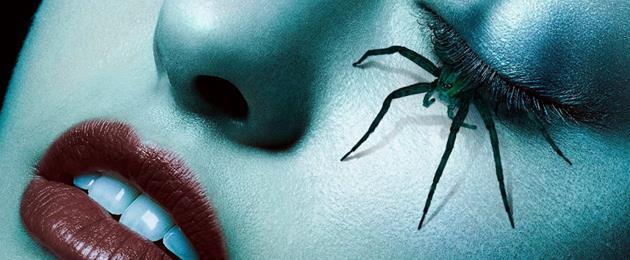 40 affiches de saisons pour American Horror Story