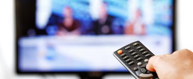 Votre soirée TV : Quel film de SF regarder ce soir à la télé ?