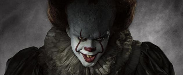 L'adaptation de CA sera t-il le film d'horreur de 2017 ?