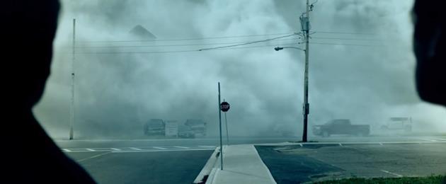 The Mist : l'épisode pilote de la série est-il à la hauteur ?