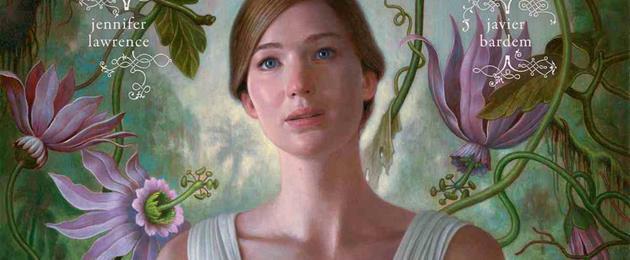 5 films qu'on n'est pas bien sur d'avoir compris