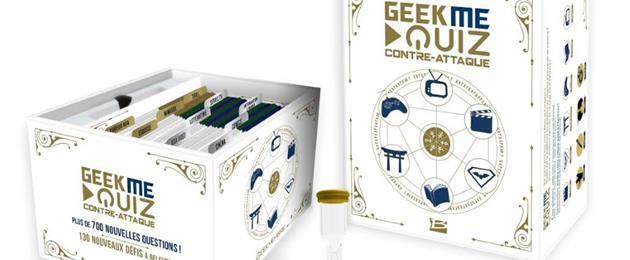 Concours GeekMeQuiz contre-attaque