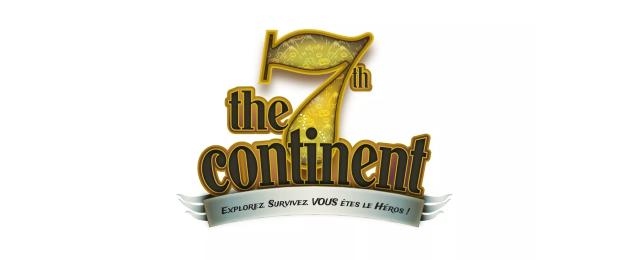 Concours pour gagner 2 boîtes du Septième Continent, édition classique