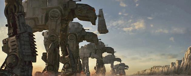 AT-AT Episode 8