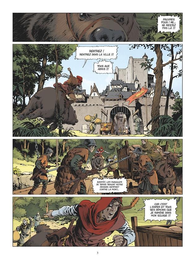 Conan T5-Citadelle Ecarlate-p02