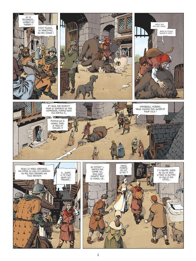 Conan T5-Citadelle Ecarlate-p03