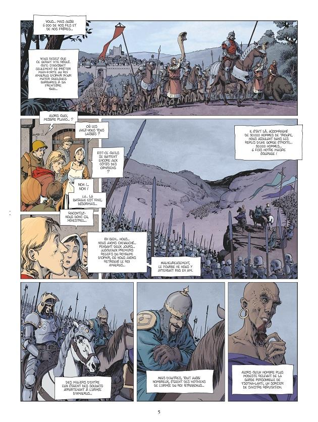 Conan T5-Citadelle Ecarlate-p04