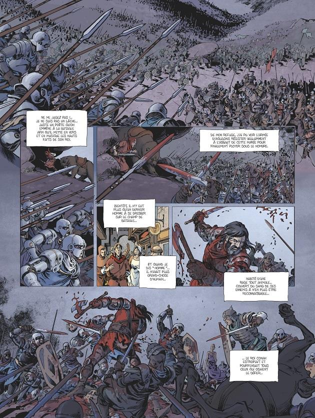 Conan T5-Citadelle Ecarlate-p05