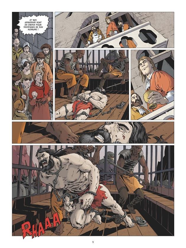 Conan T5-Citadelle Ecarlate-p08