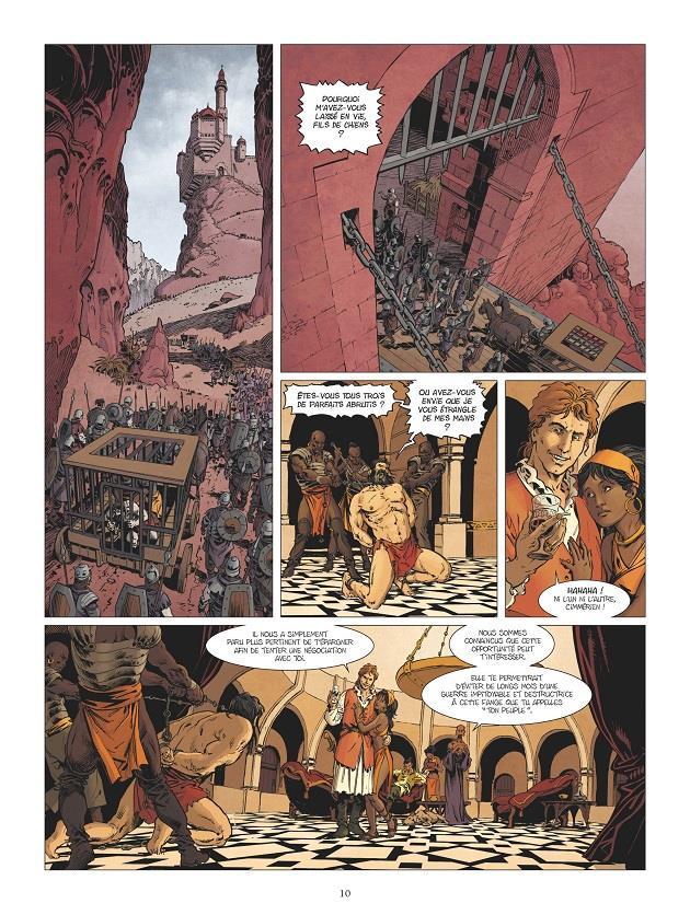 Conan T5-Citadelle Ecarlate-p09