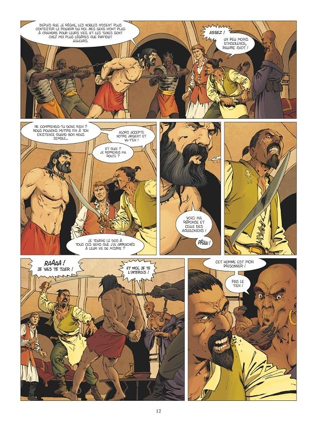 Conan T5-Citadelle Ecarlate-p11