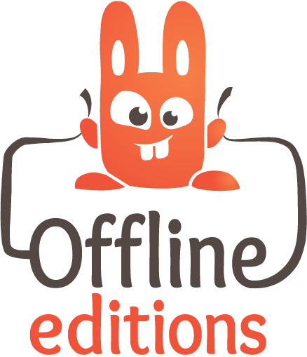 Logo Offline Edition