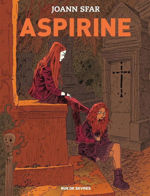 SFU-AspirineT01-couverture
