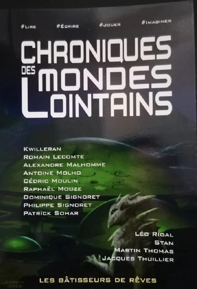 SFU-Batisseurs de Reves 4-Chroniques Lointaines-01
