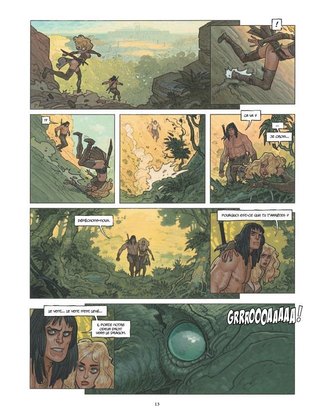 SFU-Conan Cimmerien T7-p13