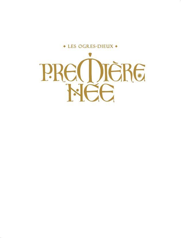SFU-Premiere Nee-01