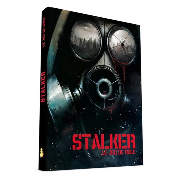 SFU-Stalker le JdR-01