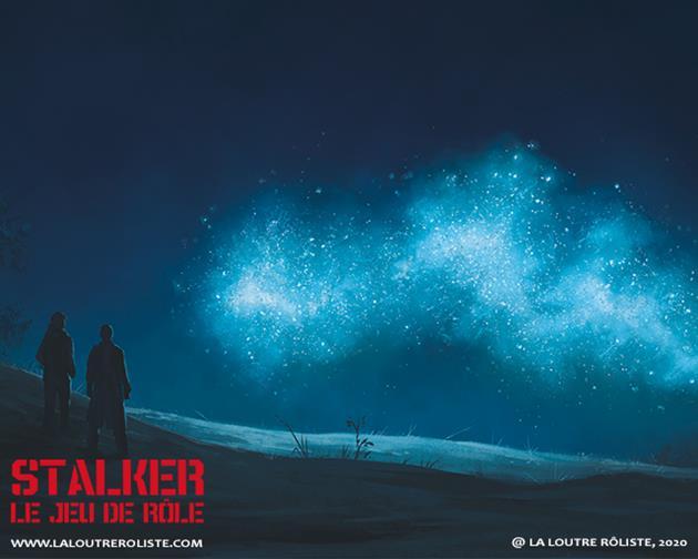 SFU-Stalker le JdR-02