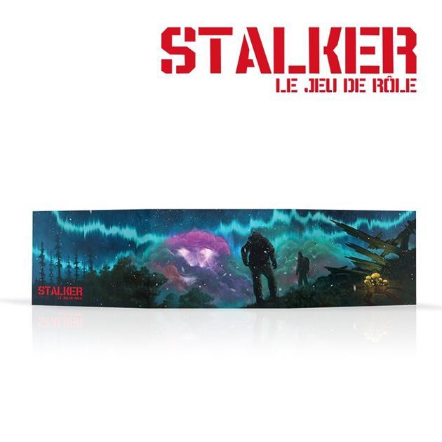 SFU-Stalker le JdR-07
