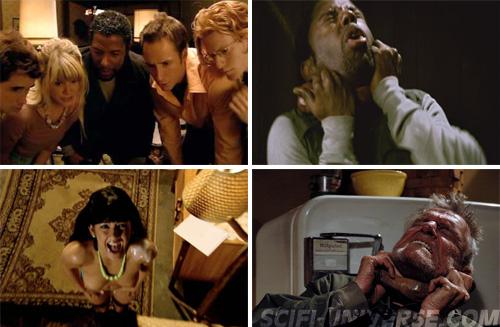 réalité roi film pornoToon porno pics