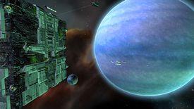 Le cube Borg, facile à ranger, pas simple à manoeuvrer