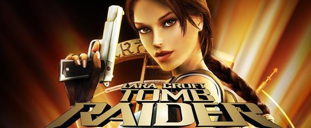 Critique du Jeu Vidéo : Tomb Raider : Anniversary