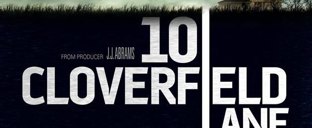 Critique du Film : 10 Cloverfield Lane