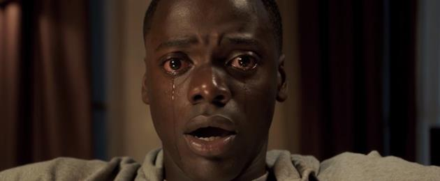Critique du Film : Get Out