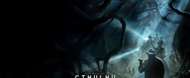 Critique du Roman : L'Appel de Cthulhu