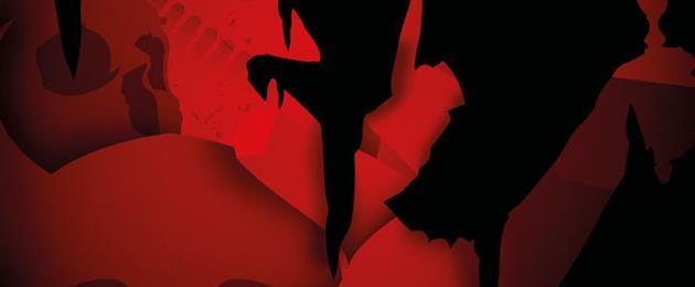 Critique du Livre : Sherlock Holmes aux enfers
