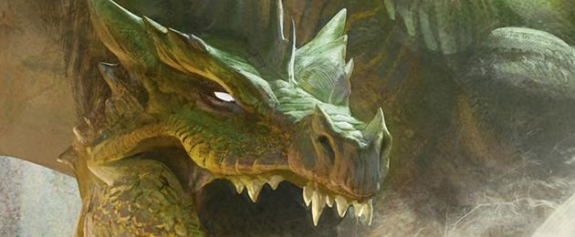 Critique du Jeu de rôle : Dungeons & Dragons 5ème édition : Kit d'initiation