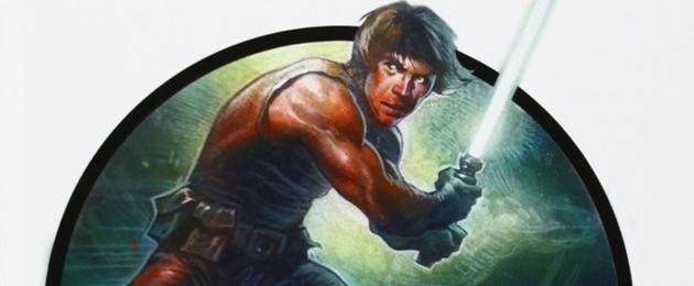 Critique de la Bande Dessinée : La Bataille des Jedi