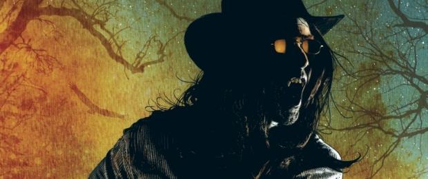 Critique du Jeu de rôle : Vampire : la Mascarade Edition 20ème anniversaire