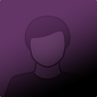 Chris Remo