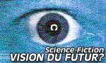 SF, vision du futur