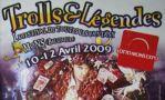Festival Trolls & Légendes 2009