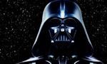 Star Wars : Le réveil du marketing obscur de la Force