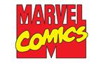 En savoir plus sur Marvel France
