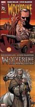 Wolverine - 183