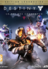 Destiny - Edition Légendaire - PS4 Blu-Ray Playstation 4 - Activision