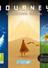 Journey : Ediction Collector - PS4 Jeu en téléchargement Playstation 4 - Sony Computer Entertainment