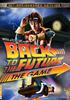 Retour vers le Futur : Le Jeu  - Edition 30ème Anniversaire - PS4 Blu-Ray Playstation 4 - Focus Home Interactive
